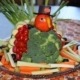 Vegetable-thanksgiving-turkey.jpg.1200x0_q70_crop-smart