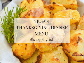 zzz VEGAN-THANKSGIVING-DINNER-MENU-hero-1
