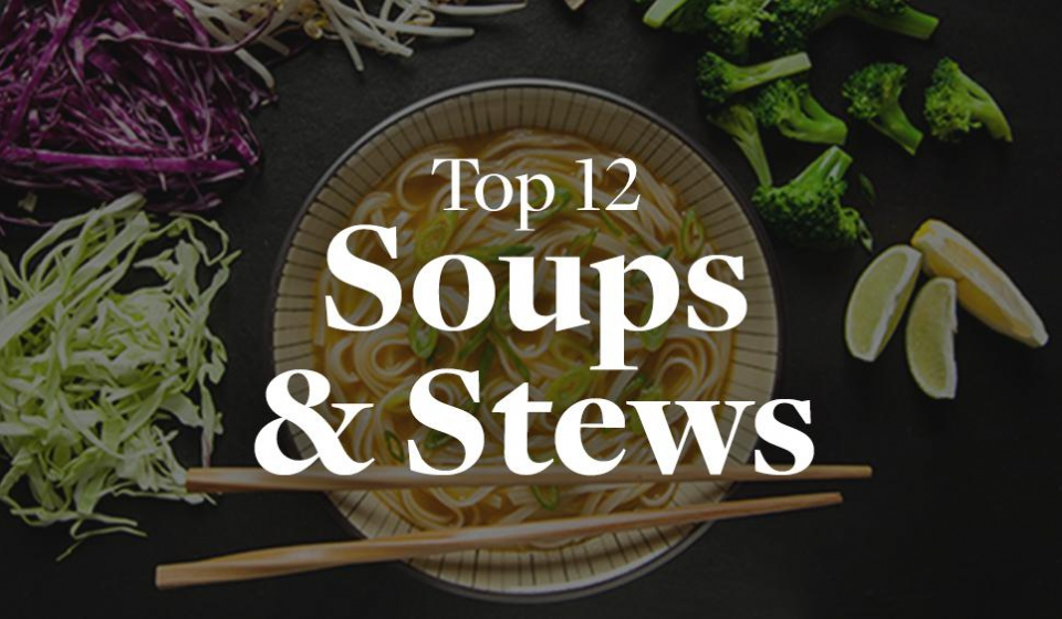 Top-12-Soups-and-Stews-blog_1600x