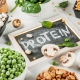 blog-featured-protein-20181024