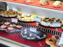 celina-pastries-cafe-near-stockton-nj