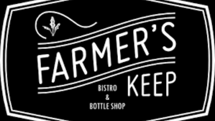farmers keep 2