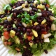 salad-1996240_1280