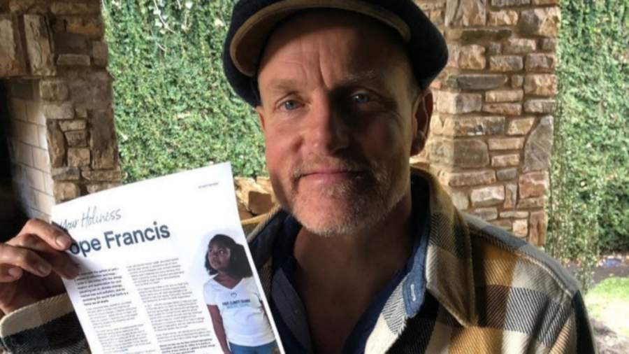 livekindly-woody-harrelson-vegan-2