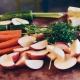 food-1209503_1280 (1)