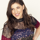 vegan-plantbased-mayimbialik