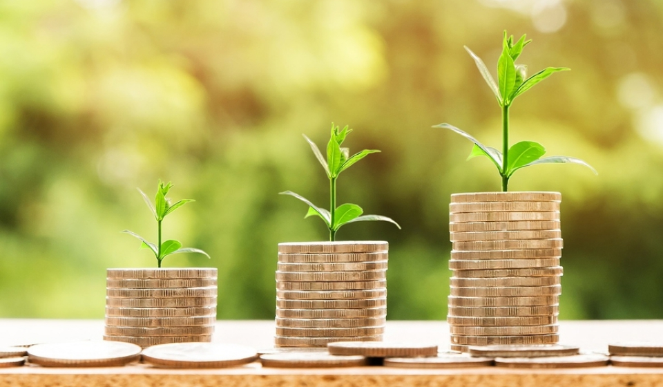 Savings resized blog