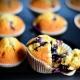 blueberry muffins resize blog