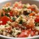 couscous resize blog