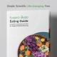 eating guide