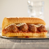 subway-beyond-meatball-marinara-SUBWAY-OFFICIAL-2