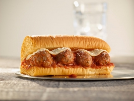 subway-beyond-meatball-marinara-SUBWAY-OFFICIAL-2