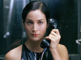 carrie-anne-moss blog oct 23 2019