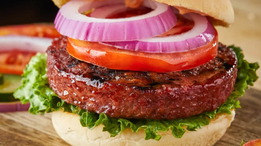 vegan-plant-based-news-burger-sweet-earth-1