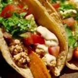 Taco-wide-400x250