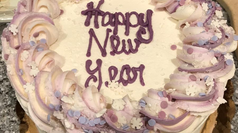 cake cropped