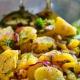 potato-salad-blog May 31 2020