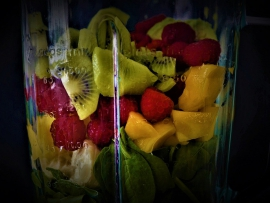 smoothie-5087490_1280