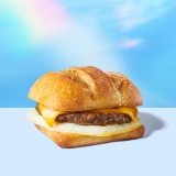 Impossible-Breakfast-Sandwich-1024x1024