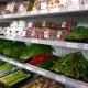 organic-shopping-249627_1280