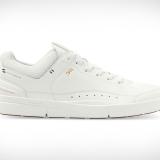 on-roger-federer-sneaker-1-thumb-960xauto-117719