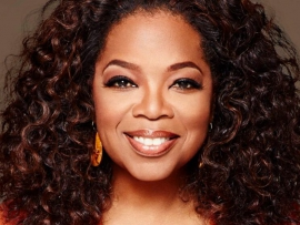vegan-plant-based-news-oprah