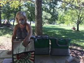 picnic 1a