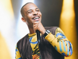 t.i. vegan livekindly
