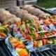 barbecue-2920662_1280