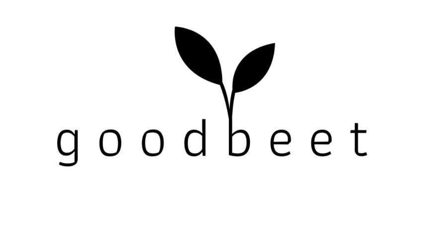 goodbeet