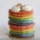 rainbow-pancakes-Cropped-1024x576