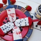 fourth-of-july-2458716_1280