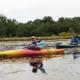kayaks at picnic rev